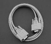 SJD550系列电动机保护控制器连接线